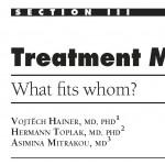 Diabetes Care, Volume 31, Supplement 2, February 2008 (S269–S277)